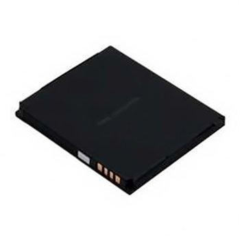 HTC Desire Battery BA S410