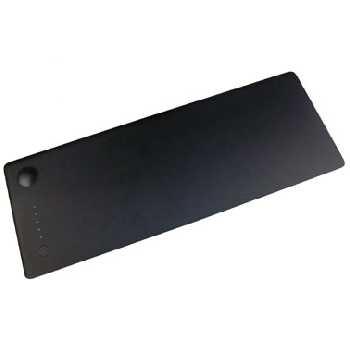 Battery Apple MacBook 13 - MB403X/A, MB062X/A, MA700, MA255 - Black - 5600 mAh