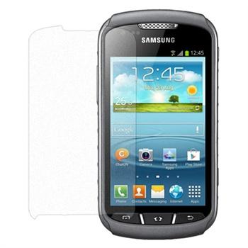 Samsung S7710 Galaxy Xcover 2 Screen Protector - Anti-Glare