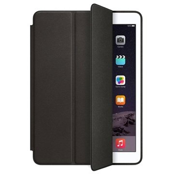 IPad Air 2 Apple Smart Case MGTV2ZM/A - Black