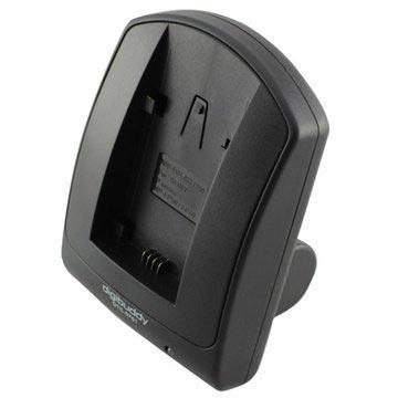 Sony NP-BN1 Battery Charger - Cyber-shot DSC-QX30, DSC-QX100, DSC-TX30