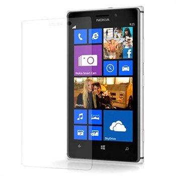 Nokia Lumia 925 Screen Protector - Clear