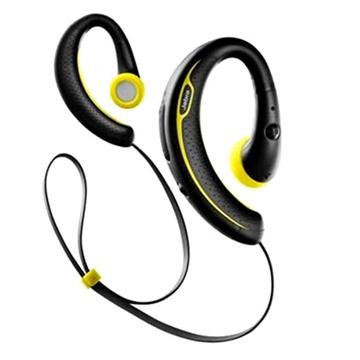 Jabra Sport Plus Bluetooth Stereo Headset