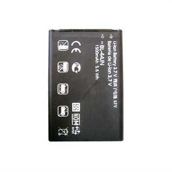 LG Optimus Black P970 Battery BL-44JN