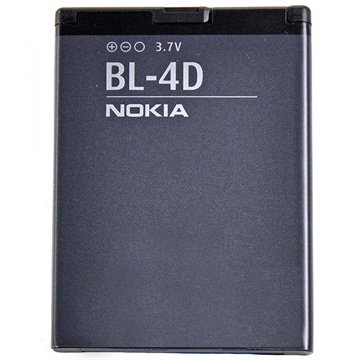 Nokia BL-4D Battery - N97 Mini