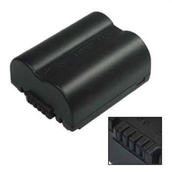 Panasonic CGR-S006 Battery - Lumix DMC-FZ38, DMC-FZ50 - 700mAh