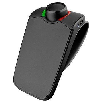 Parrot MINIKIT Neo 2 HD Bluetooth Handsfree Car Kit - Black