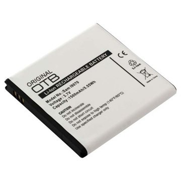 Samsung I9070 Galaxy S Advance Battery EB535151VU