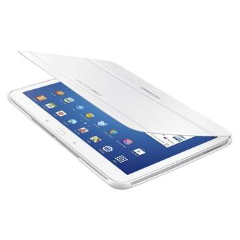 Samsung Galaxy Tab 3 10.1 Book Case EF-BP520BWEG - White