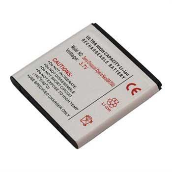Sony Ericsson BA700 Battery Xperia Neo, Xperia pro - Li-Ion