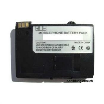 Battery Siemens - C55, C60, M55, MC60, MC62, MCT62, S55