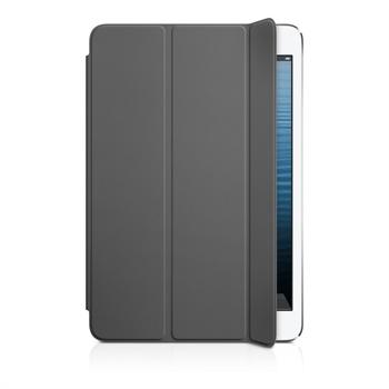 IPad Mini, iPad Mini 2 Smart Cover - Dark Grey