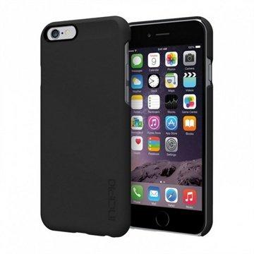 IPhone 6 Incipio Feather Case - Black
