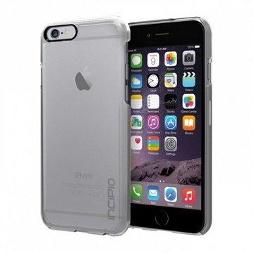 IPhone 6 Incipio Feather Case - Transparent