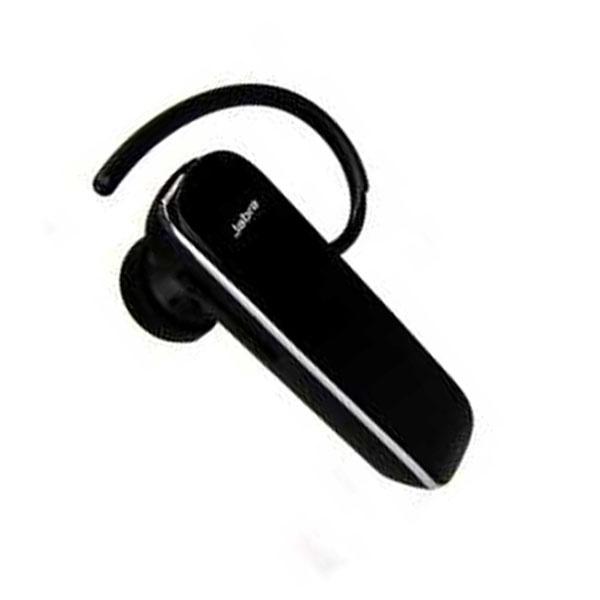 Xtreme bluetooth headset xtm-1200