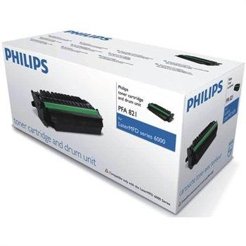драйвер для принтера philips lasermfd 6020 скачать
