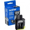 Brother LC900HYBK Inkjet Cartridge - FAX-1835 C, MFC-3340 CN - Black