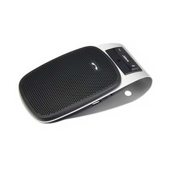 Jabra Bluetooth Car Kit Drive