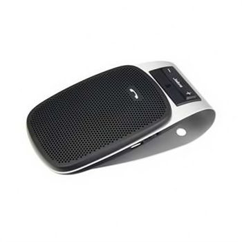 Jabra Drive Bluetooth Car Kit