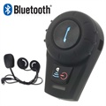 BT 500M Bluetooth Intercom Headset