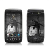 BlackBerry Torch 9850, 9860 The Windmill Skin