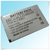 Battery Alcatel - E801 / E161 / C701 / C707 - 600 mAh