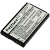 Battery Vodafone 255, 547 Cute, T-Mobile E110, ZTE A37, C170, C190