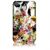 Apple iPhone 3G, 3GS Case-Mate Artist Series - Chuck Anderson Anarchy