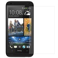 HTC Desire 610 Screen Protector - Clear