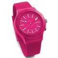 Cogito Pop Smart Bluetooth Watch - iOS, Android - Raspberry Crush