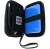 External Hard Disk iGadgitz EVA Case - Black