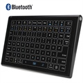 FelTouch Magic Bluetooth Touchpad Keyboard