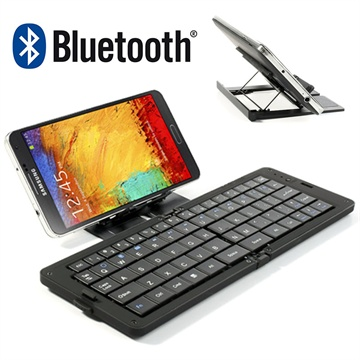 http://www.mytrendyphone.co.uk/images/Foldable-Bluetooth-Keyboard-for-iPhone-iPad-Smartphone-Tablet-PC-20122013-1.jpg