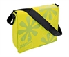 "Golla G341 Laptop Bag - 15,4"" - Lime Green"
