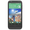 HTC Desire 510 - 8GB - Meridian Grey