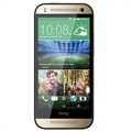 HTC One mini 2 - 16GB - Gold