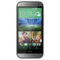 HTC One mini 2 - 16GB - Gunmetal Grey