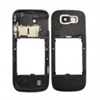 Original Nokia 2630 Middle Housing - Black