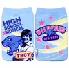 Mobile Phone Sock - High School Musical - Troy