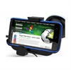 HTC One X, One X+ KiDiGi Active Holder Hands Free