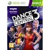 Kinect Dance Central 3 - Xbox 360