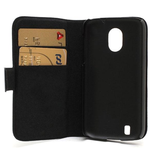 zte blade phone case some find that