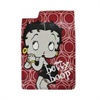 Mobile Phone Case - Betty Boop - Vintage