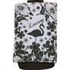 Mobile Phone Case - Flamingo Flower