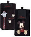 Mobile Phone Case - Mickey and Friends - Mickey Classic Retro