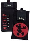 Mobile Phone Case - Mickey and Friends - Mickey Classic Spot