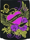 Mobile Phone Case - Precious Love