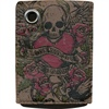 Mobile Phone Case - To Die For