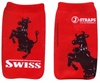 Mobile Phone Sock - Swiss Touch - Swiss Princess