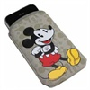 Mobile Phone Case - Mickey and Friends - Vintage